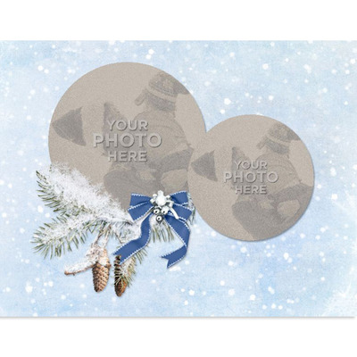 11x8_winter_joy_template-004