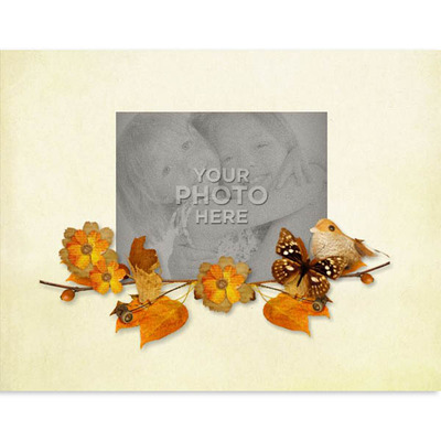 11x8_autumn_day-004