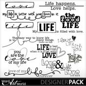 Love_life_medium