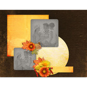 11x8_beautiful_autumn-001_medium