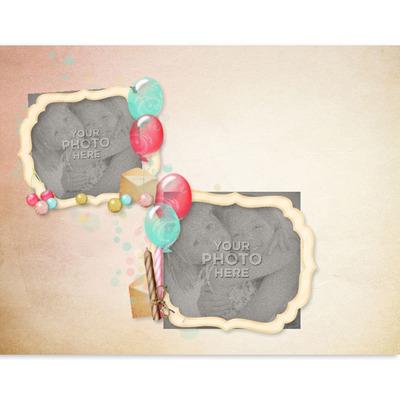 11x8_it_s_your_birthday-003