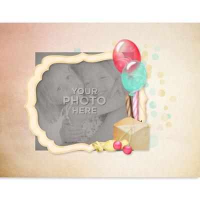 11x8_it_s_your_birthday-004