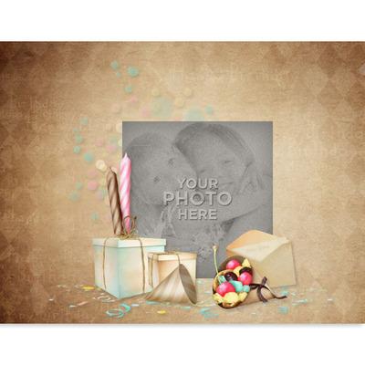 11x8_it_s_your_birthday-005