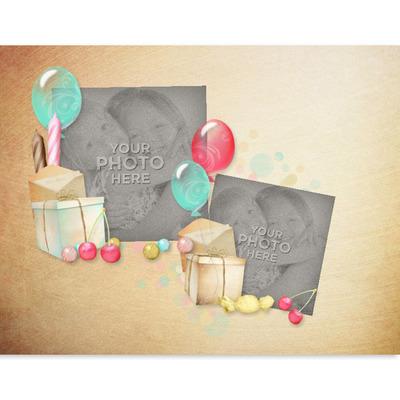 11x8_it_s_your_birthday-006