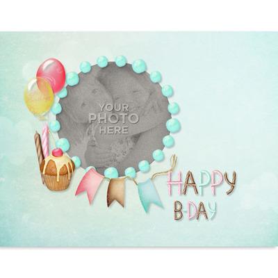 11x8_it_s_your_birthday-007