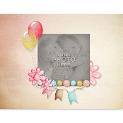 11x8_it_s_your_birthday-009