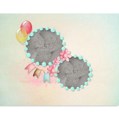 11x8_it_s_your_birthday-010