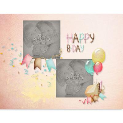 11x8_it_s_your_birthday-015
