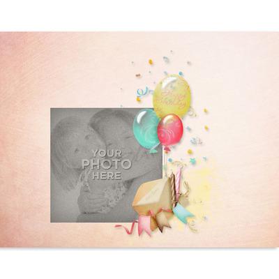 11x8_it_s_your_birthday-016