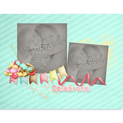 11x8_it_s_your_birthday-020