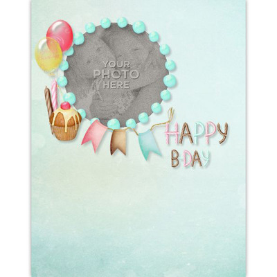 8x11_it_s_your_birthday-007