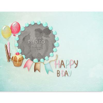 11x8_it_s_your_birthday_vol1-002