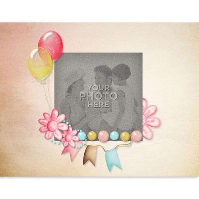 11x8_it_s_your_birthday_vol1-003