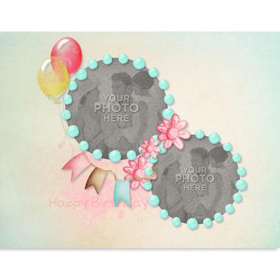11x8_it_s_your_birthday_vol1-004