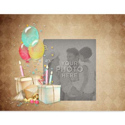 11x8_it_s_your_birthday_vol2-001