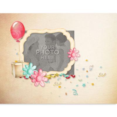 11x8_it_s_your_birthday_vol2-002