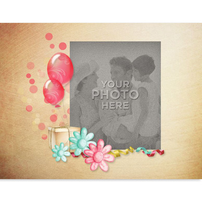 11x8_it_s_your_birthday_vol2-003