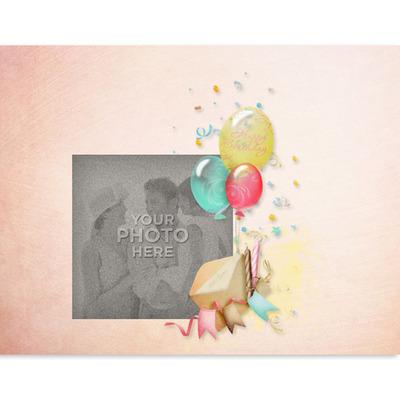 11x8_it_s_your_birthday_vol2-004