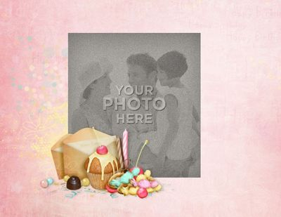 11x8_it_s_your_birthday_vol3-002