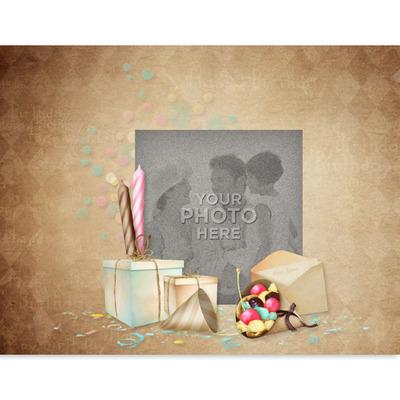 11x8_it_s_your_birthday_vol4-002