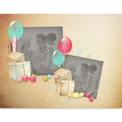 11x8_it_s_your_birthday_vol4-003