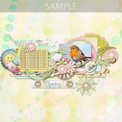 Sample__2_