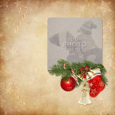 Jingle_bells_photobook-003