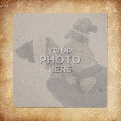 Jingle_bells_photobook-004