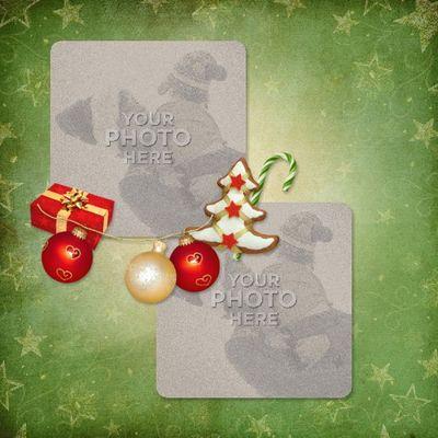 Jingle_bells_photobook-005