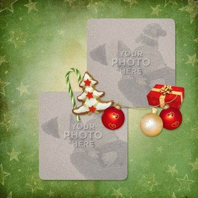 Jingle_bells_photobook-006
