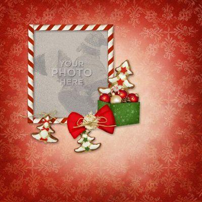 Jingle_bells_photobook-007