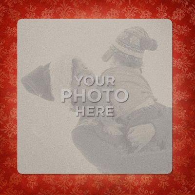Jingle_bells_photobook-008