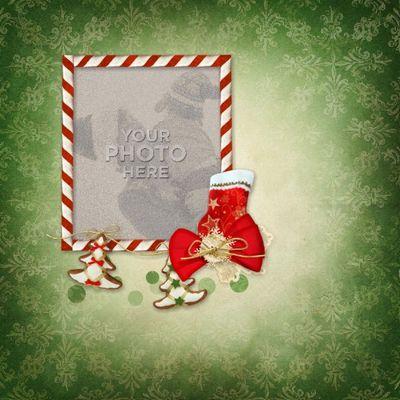 Jingle_bells_photobook-009