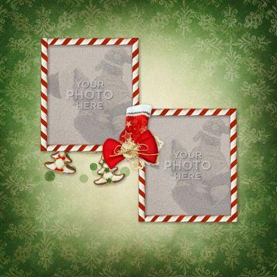 Jingle_bells_photobook-010