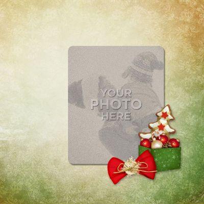 Jingle_bells_photobook-011