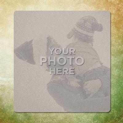 Jingle_bells_photobook-012