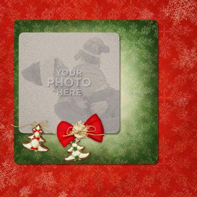 Jingle_bells_photobook-013