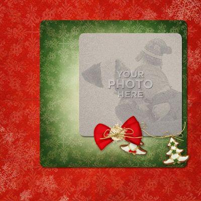 Jingle_bells_photobook-014