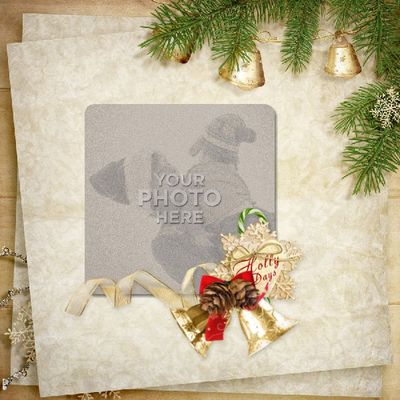 Jingle_bells_photobook-015