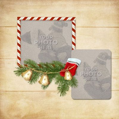 Jingle_bells_photobook-016
