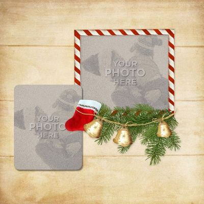 Jingle_bells_photobook-017