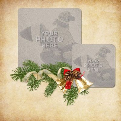 Jingle_bells_photobook-018