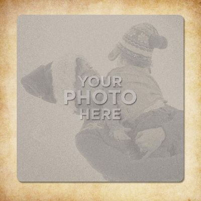 Jingle_bells_photobook-019