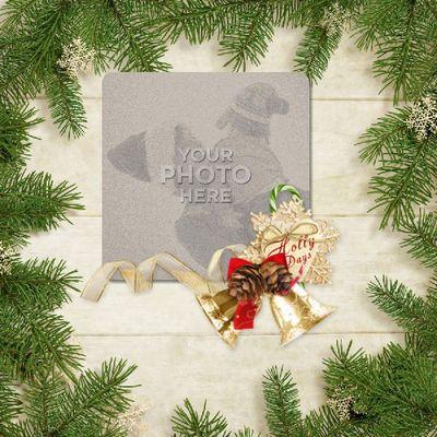 Jingle_bells_photobook-020