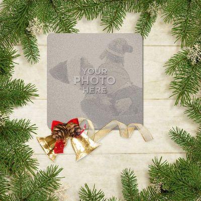 Jingle_bells_photobook-021
