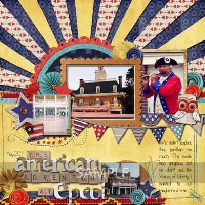 Americana-christym_copy