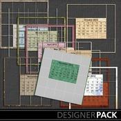 Calendar_2012_12x12_mini_qp_album_1_medium