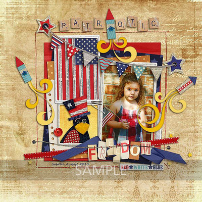 Americana_-_trista