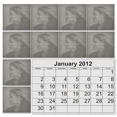 2012_12x12_mini_template2-001