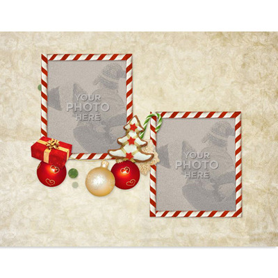 11x8_jingle_bells_photobook-002